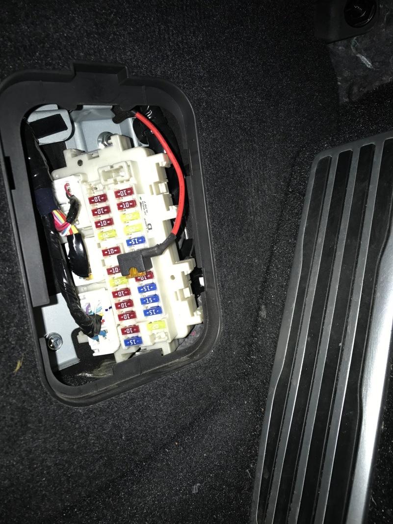 wiring6.jpg